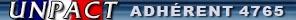 achat culasse suédoise à l'étranger 4765